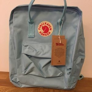 Fjallraven Kanken (Knock-off) 15""